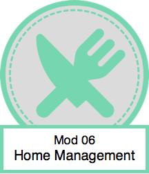 Mod 06 - Home Management.png
