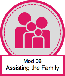 Mod 08 - Assisting the Family.png