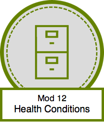 Mod 12 - Health Conditions.png