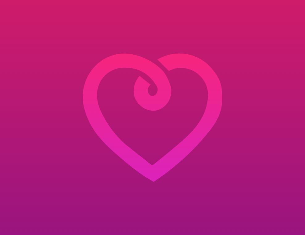 Sample - Heart - 488539560.jpg