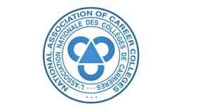 NACC Logo 5.png