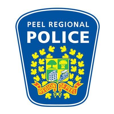 Peel Regional Police Logo.jpg
