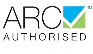 Arctick logo.jpg