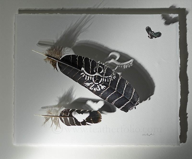 Paleo-Owl-WEB-wm.jpg
