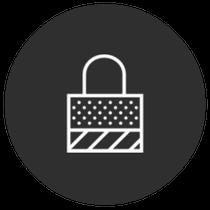 Secure Claim Management