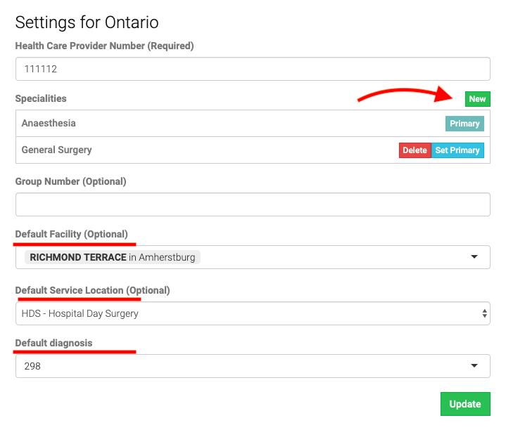 Default Settings Ontario.png