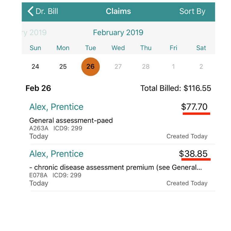 The Chronic Disease OHIP Premium.png