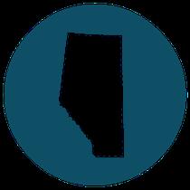 Alberta (AHCIP)