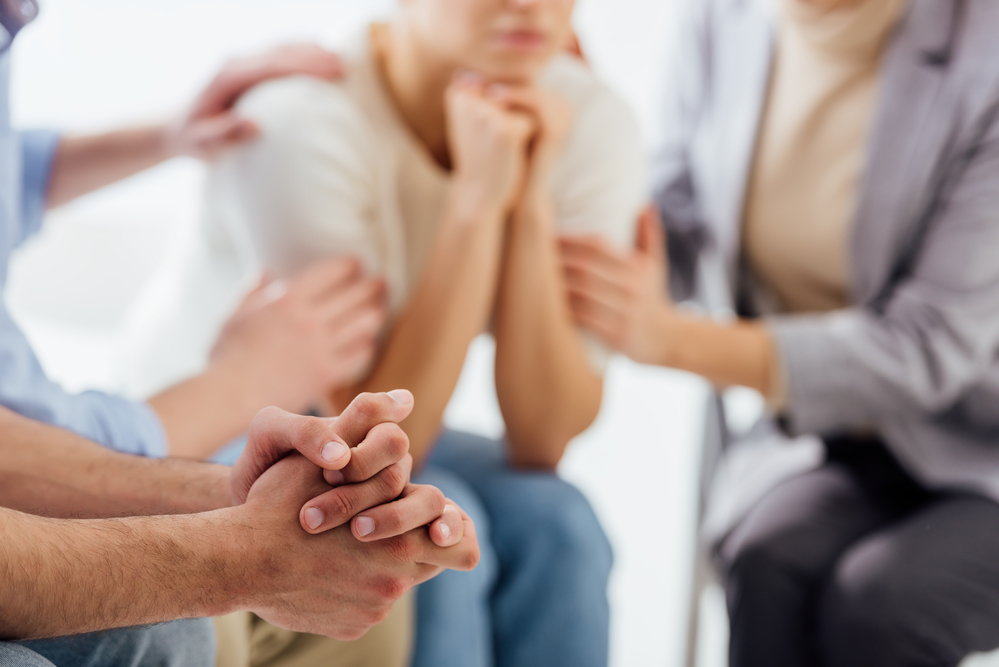 Family Practice OHIP Billing Codes Group Counselling.jpg
