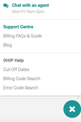 OHIP help menu.png