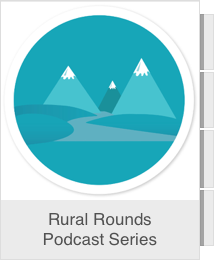 Rural Rounds Podcasts.png