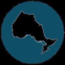 Ontario (OHIP)