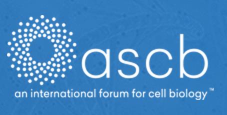 ASCB-logo.png