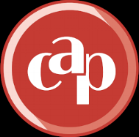 CAP_icon_logo.png