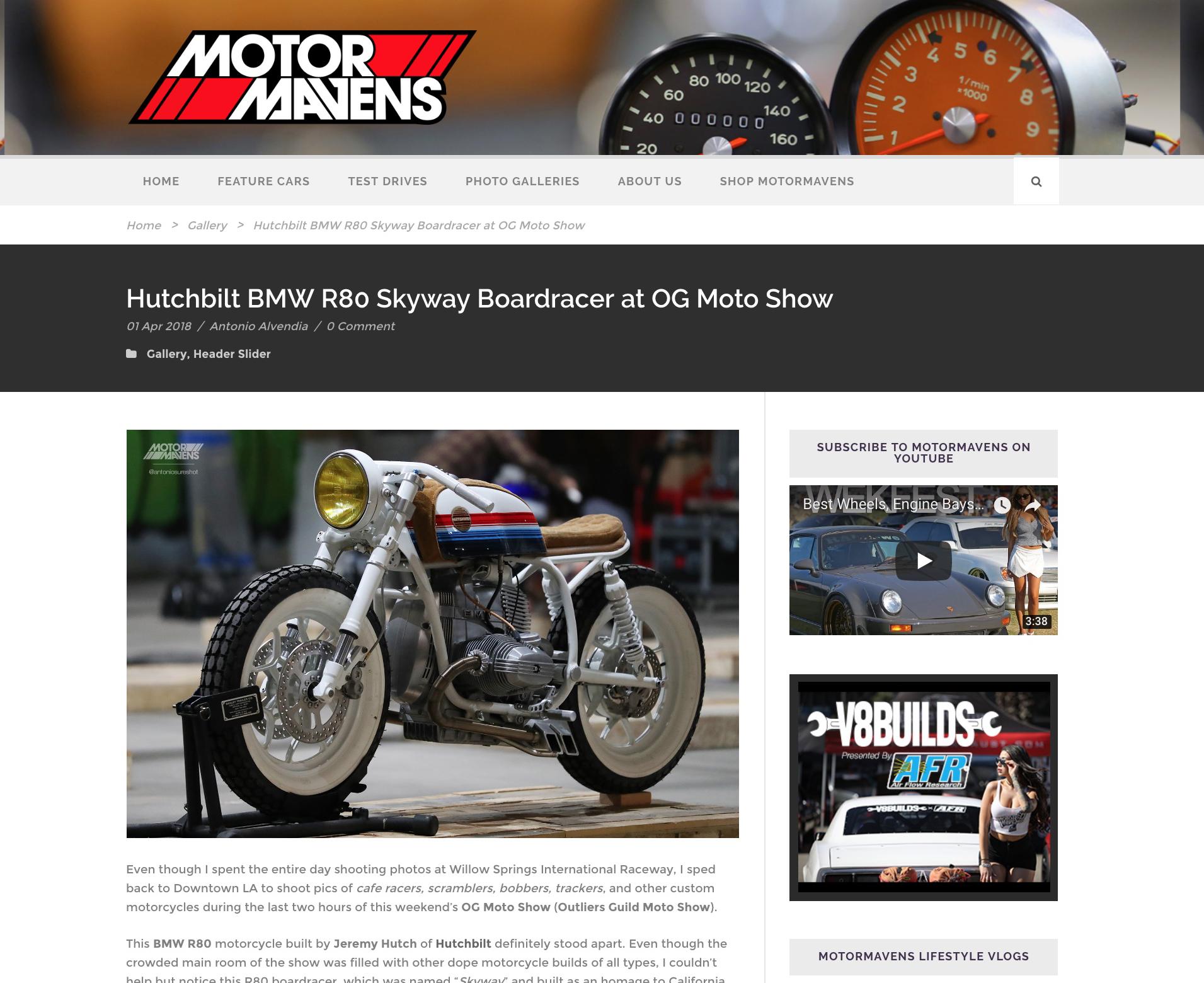 MotorMavens.jpg