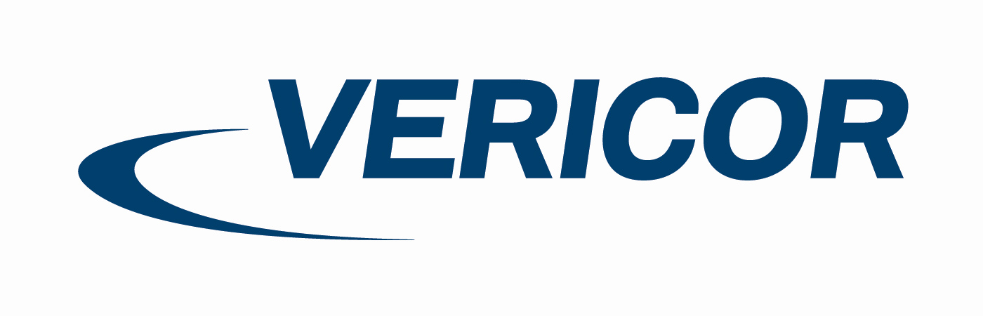 Symbia-client-logos-Vericor.jpg