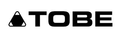 Symbia-client-logos-Tobe.jpg
