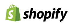 Symbia-logistics-integration-with-shopify.png