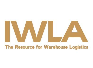 SYM-Membership-Logos-IWLA.jpg