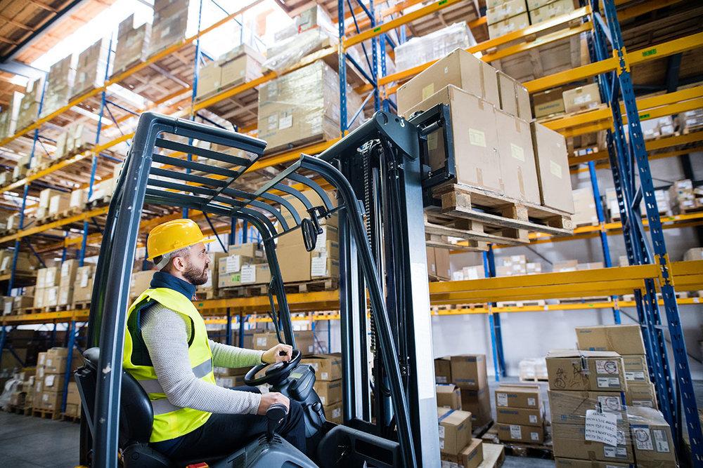 choosing-a-warehouse-solution.jpg