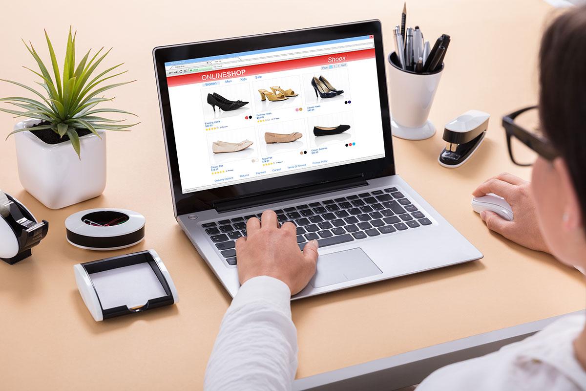 e-commerce-order-fulfillment.jpg