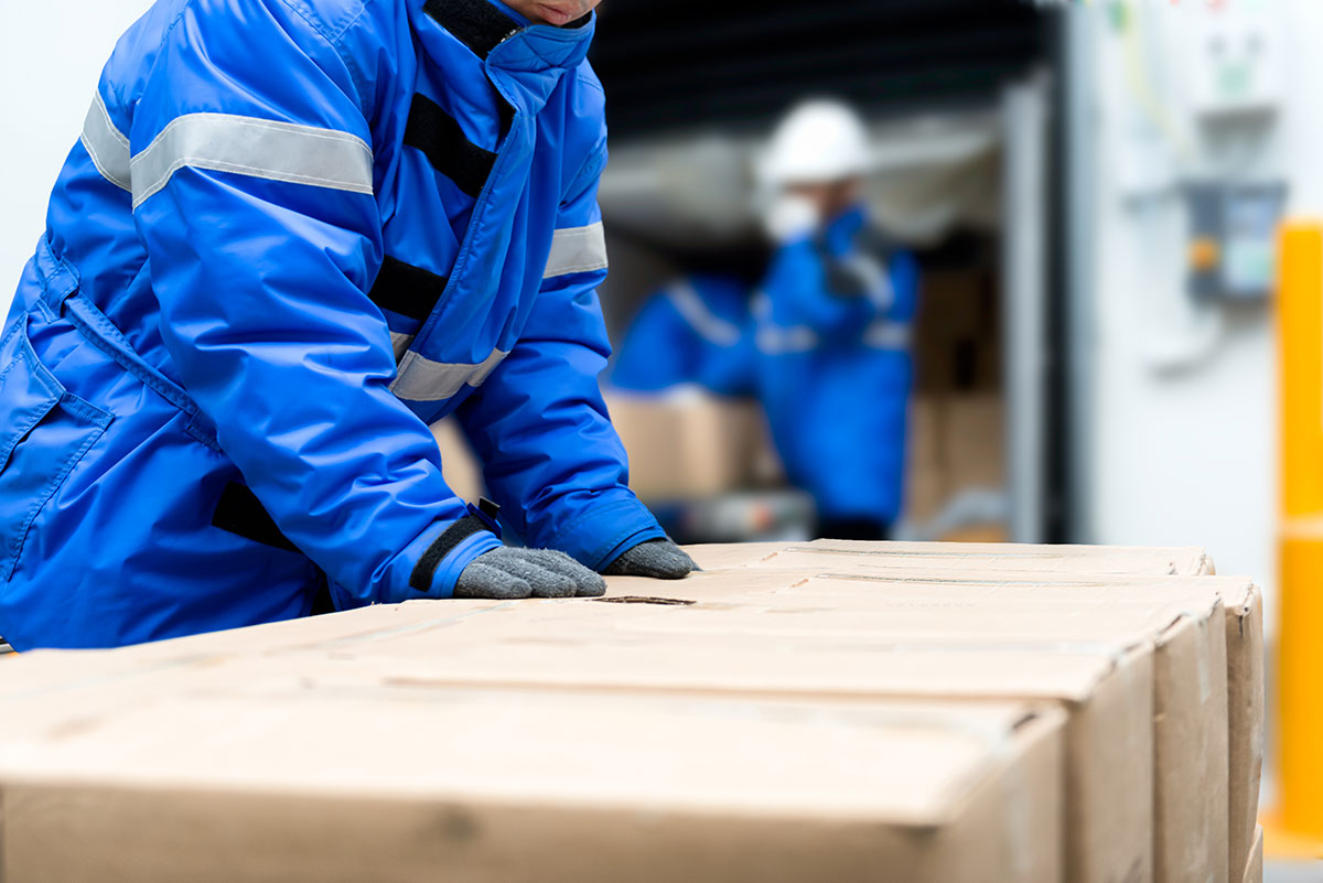 shipping-and-handling.jpg
