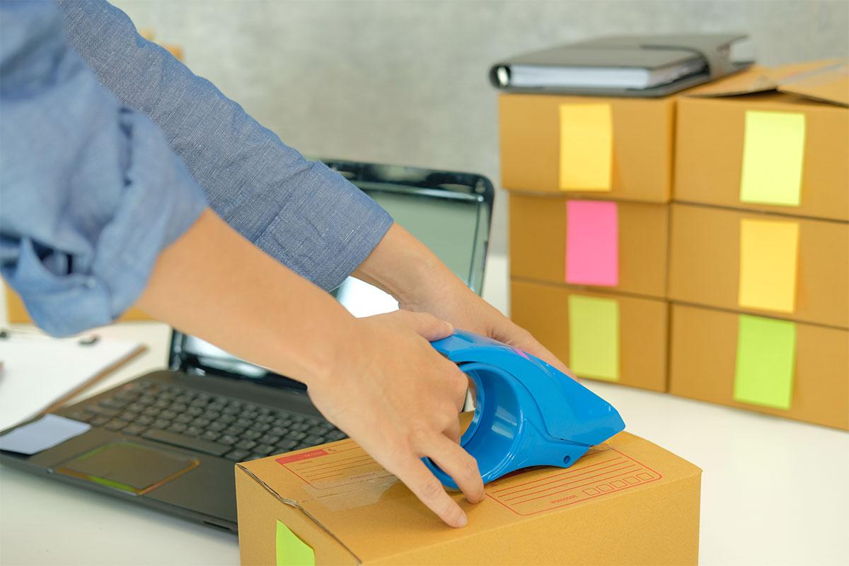 Subscription-Box-Fulfillment-Process.jpg