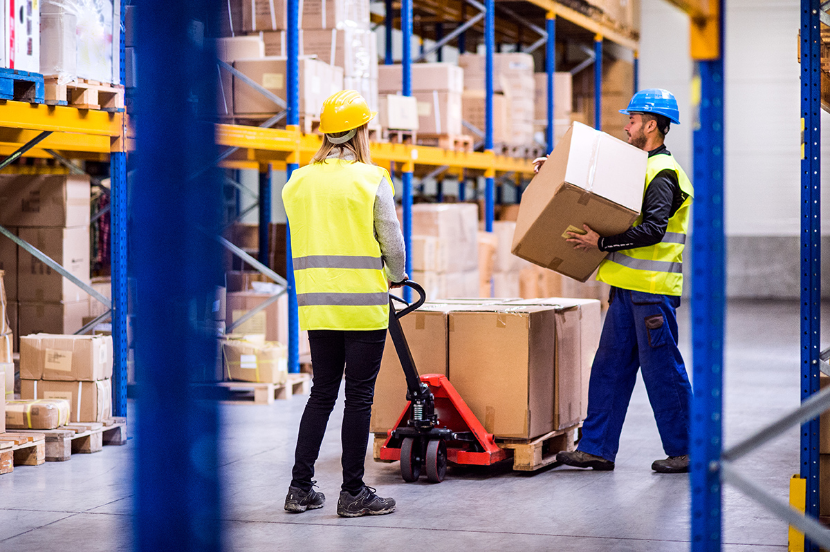 young-workers-in-warehouse.jpg