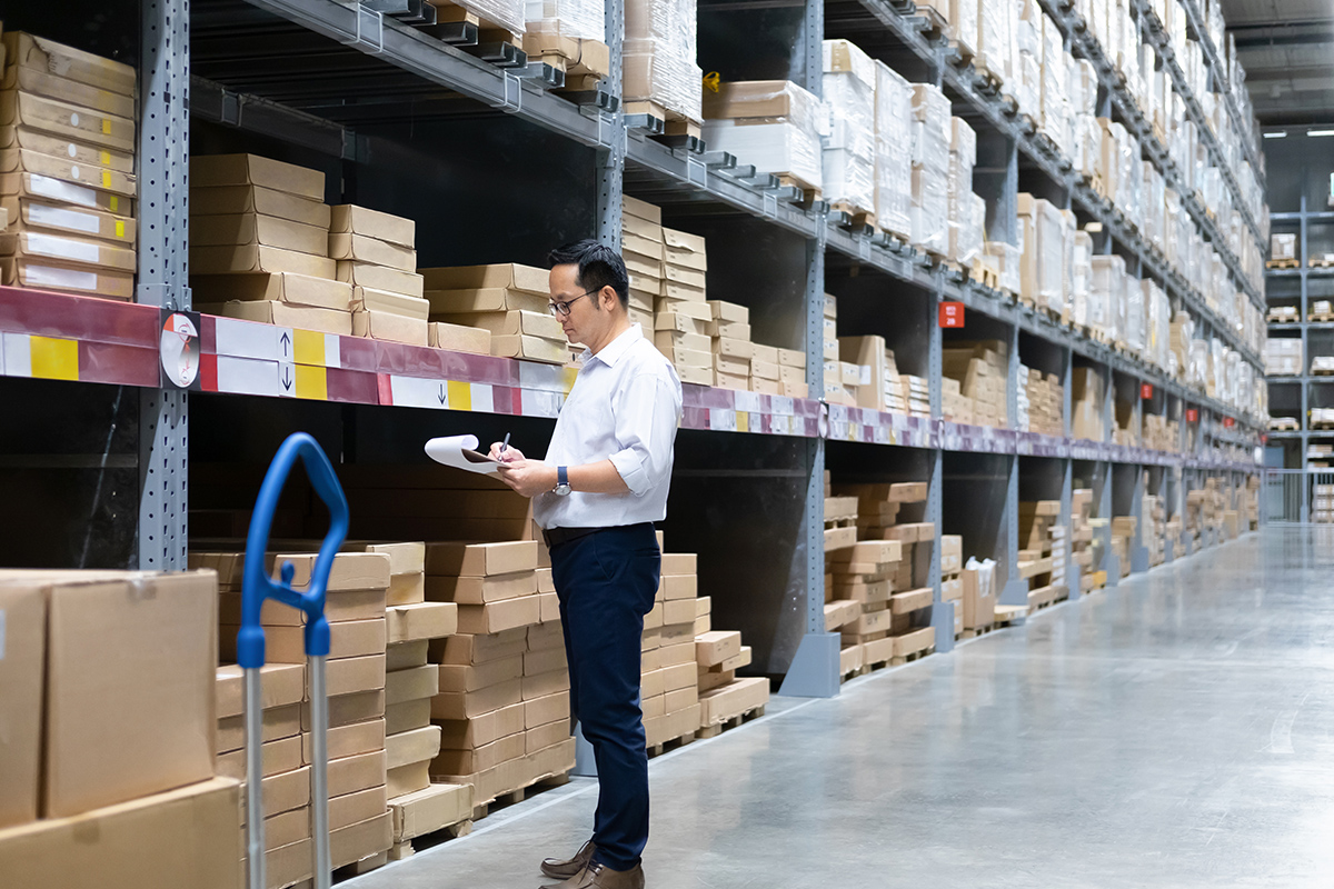 warehouse-worker-checking.jpg