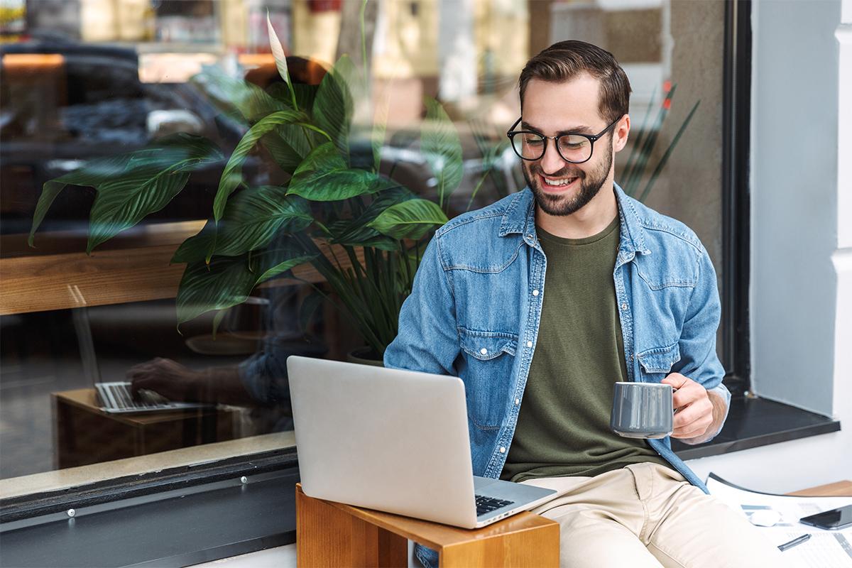 man-coffee-in-a-laptop.jpg