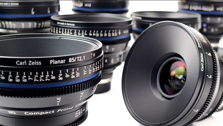 Zeiss CP Set_CLOSE UP.png