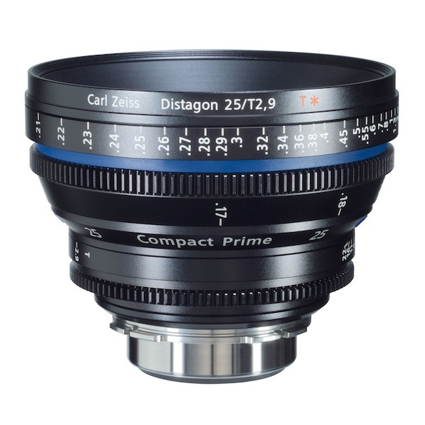 Zeiss CP_25.png