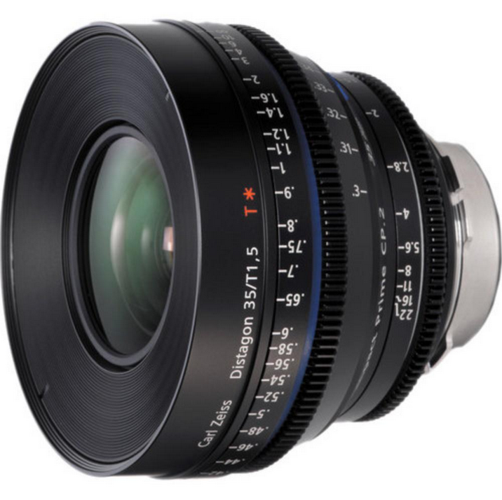 Zeiss_CP_35.png