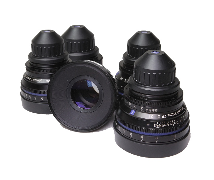 Zeiss_CP set_wide.png