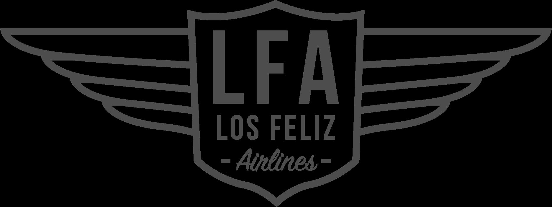 LFA sticker 2.png