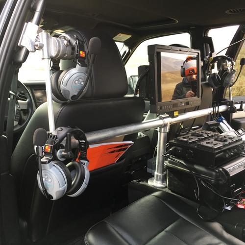 LFA Pursuit Vehicle.png
