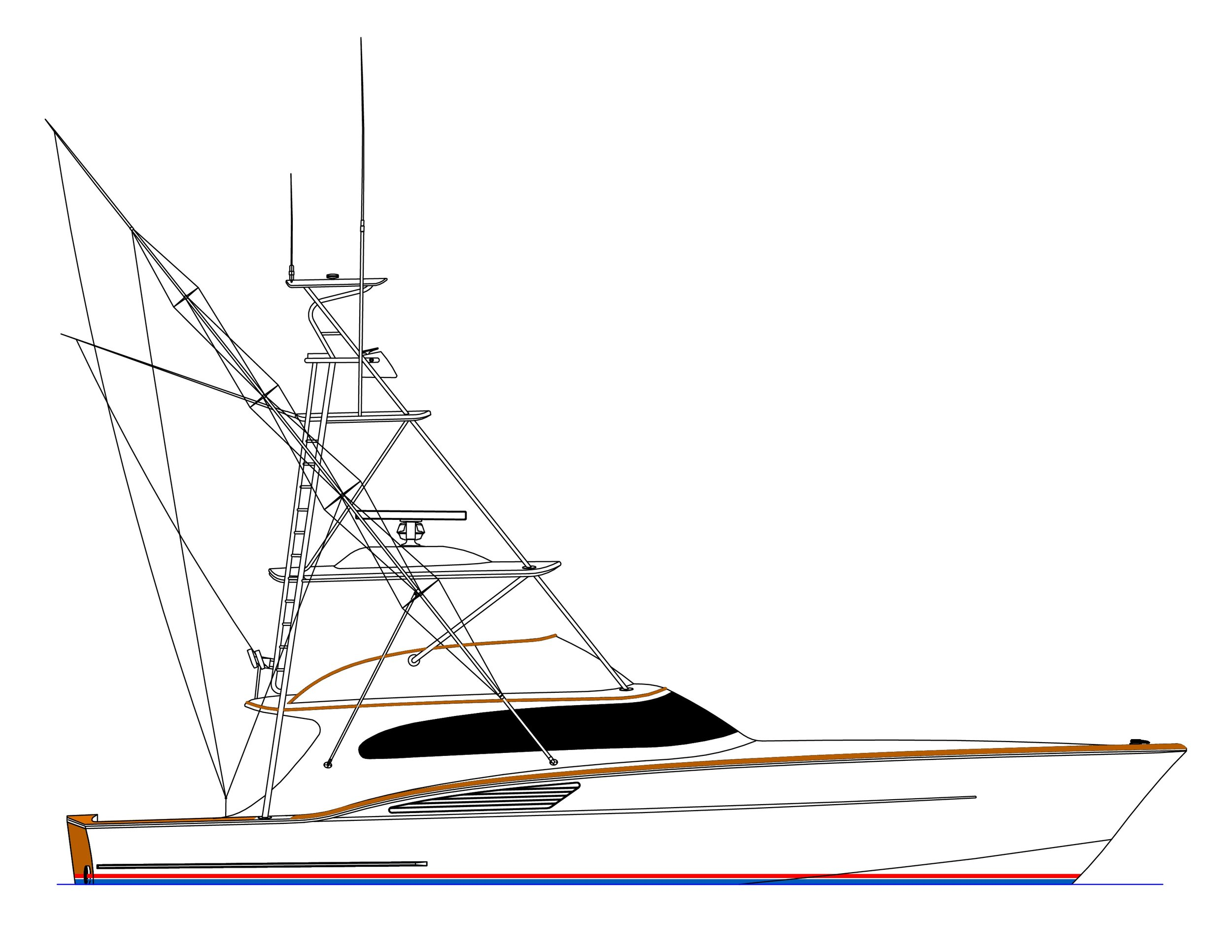 61 Garlington Flybridge profile_0001.jpg