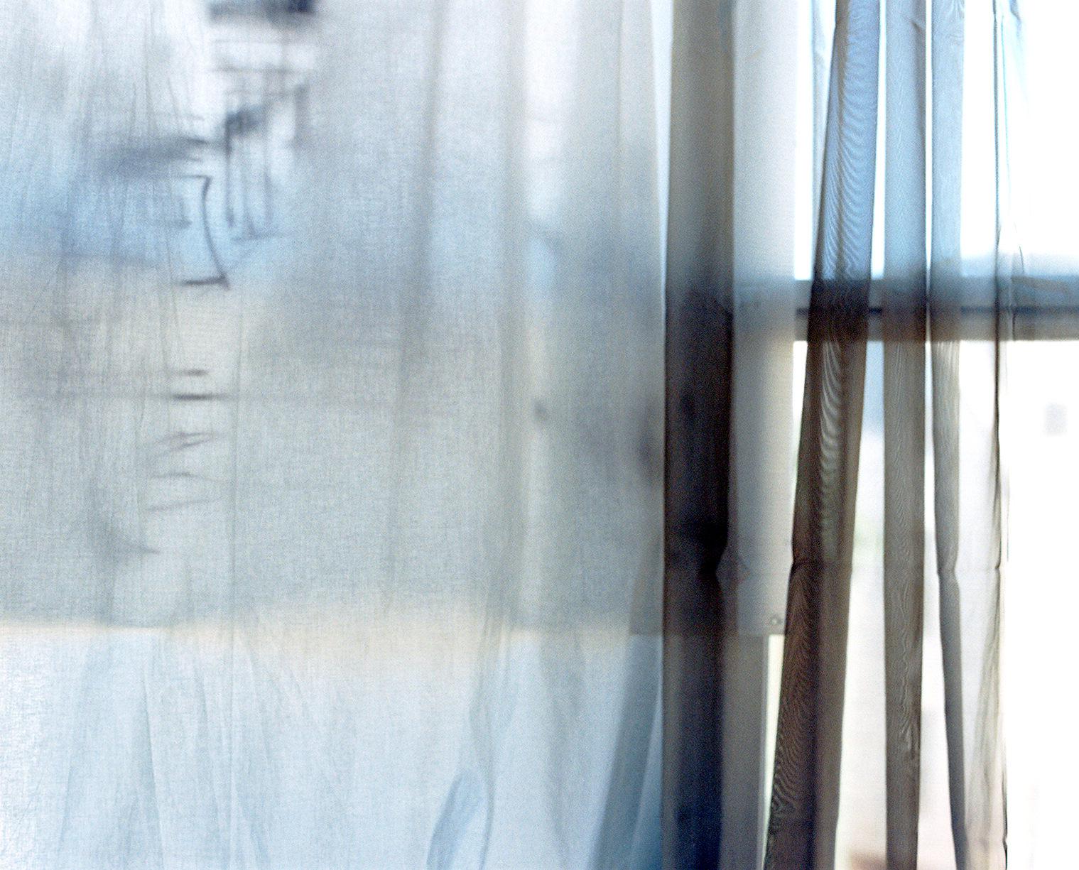 WINDOWS.jpg.jpeg