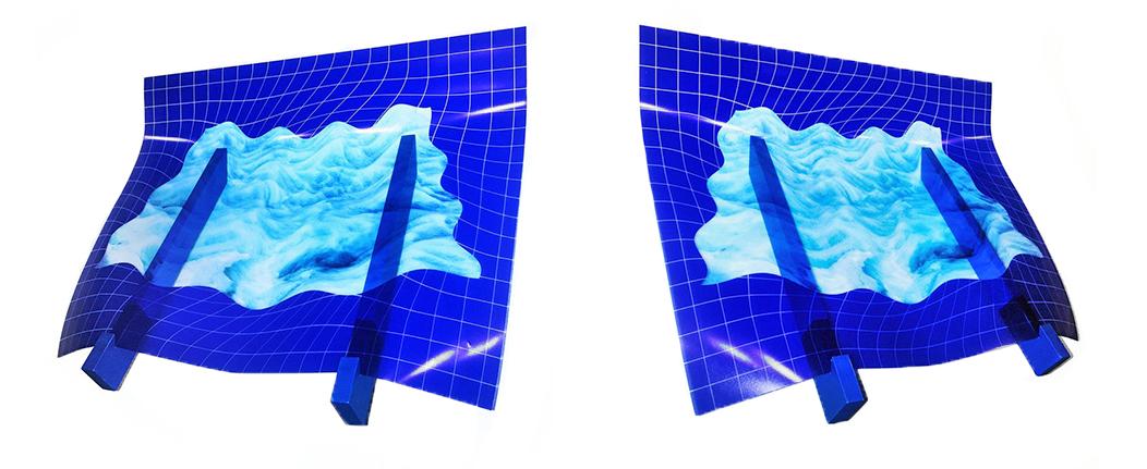 06-ODS-SLIPPERY-DETAIL-1000px.jpg