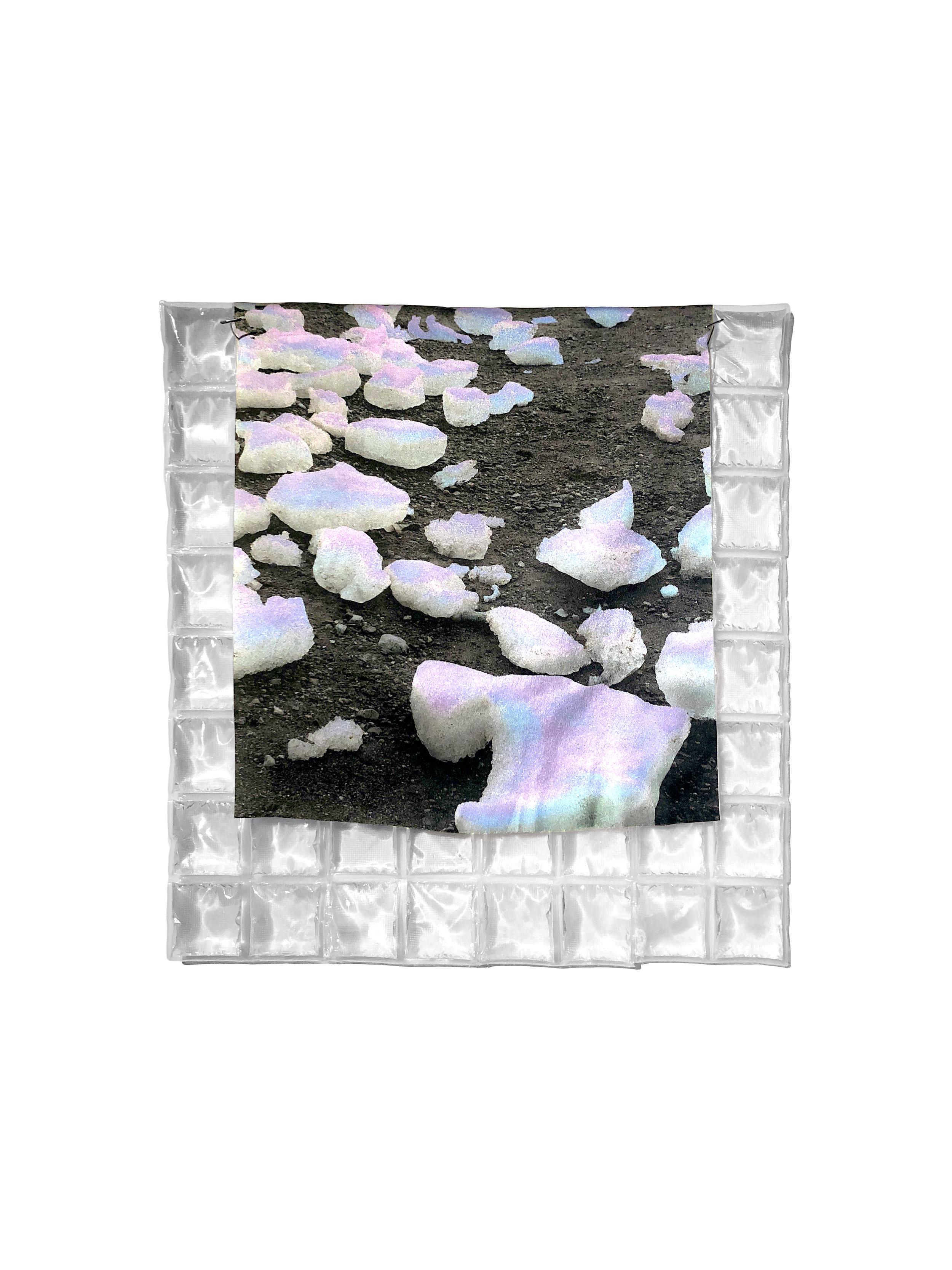 ICEPACKS-ORIG-01.jpg