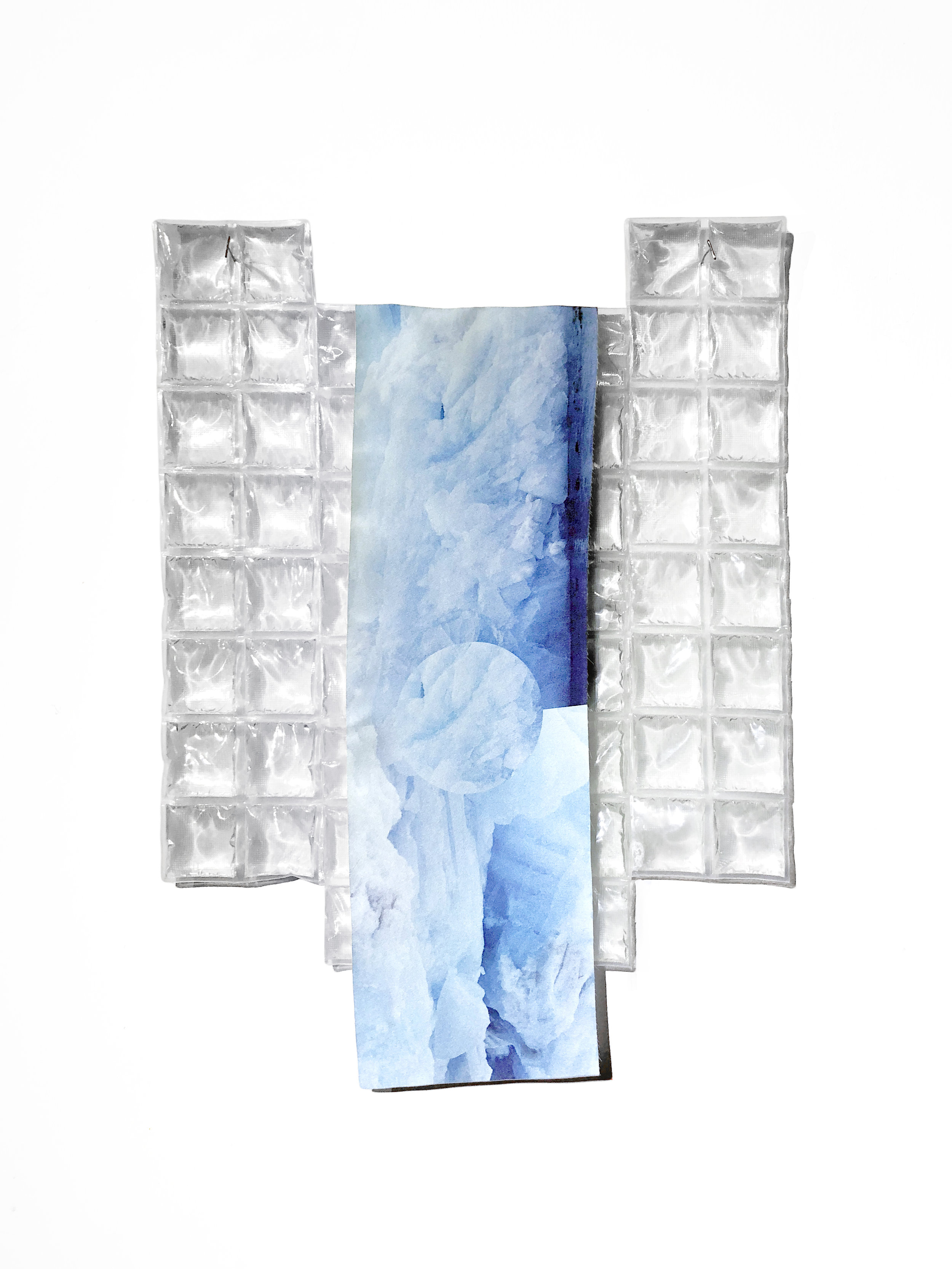 ICEPACKS-ORIG-02.jpg