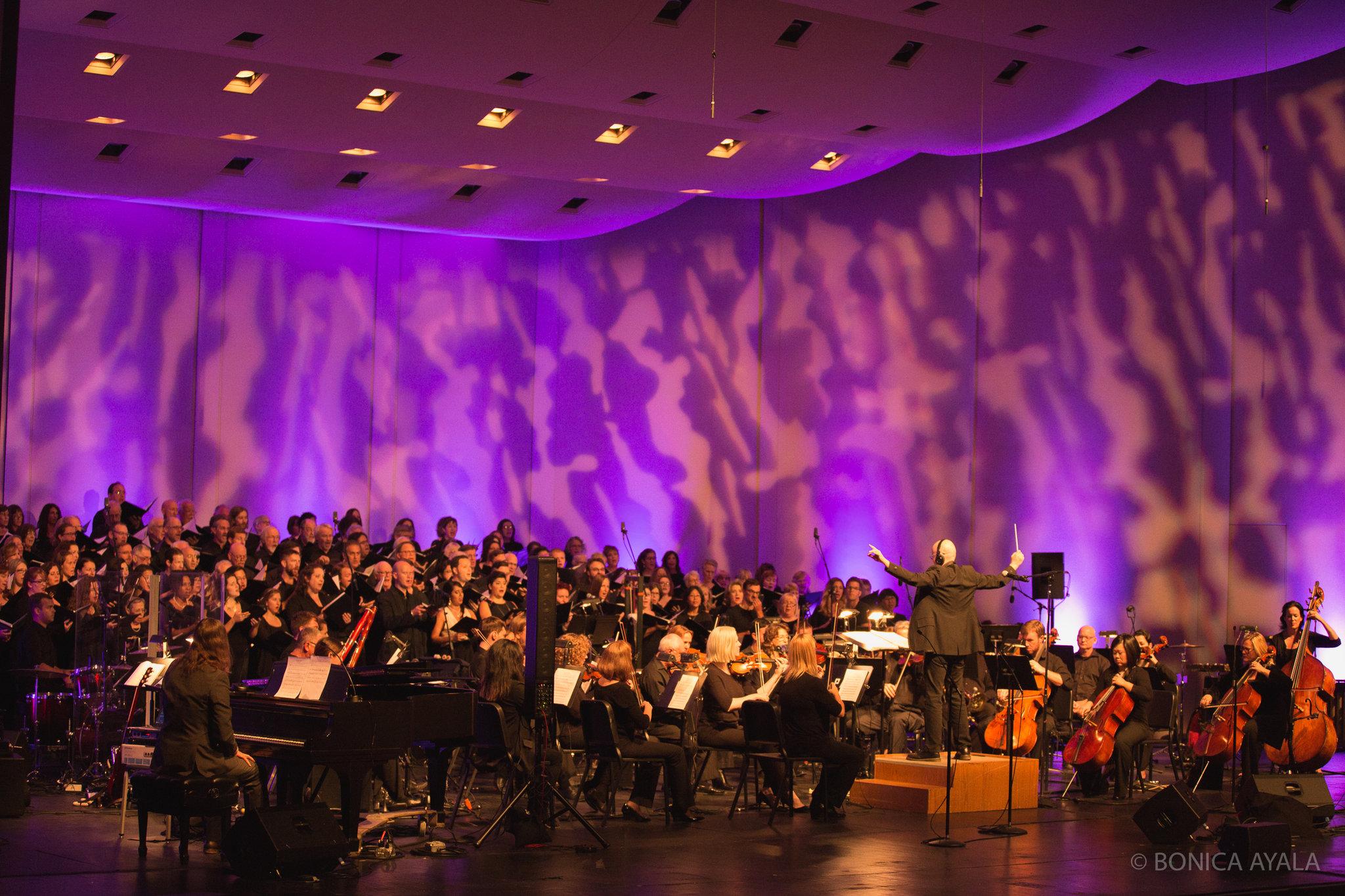 160312-indie-orchestra-night-ayala-9784.jpg