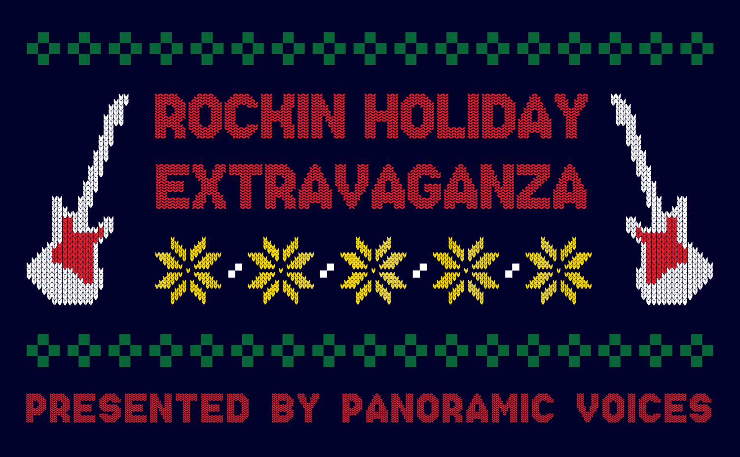 PVHoliday18_facebookeventcover.png