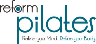 reform-header-logo.png