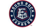 RRExpress.PNG