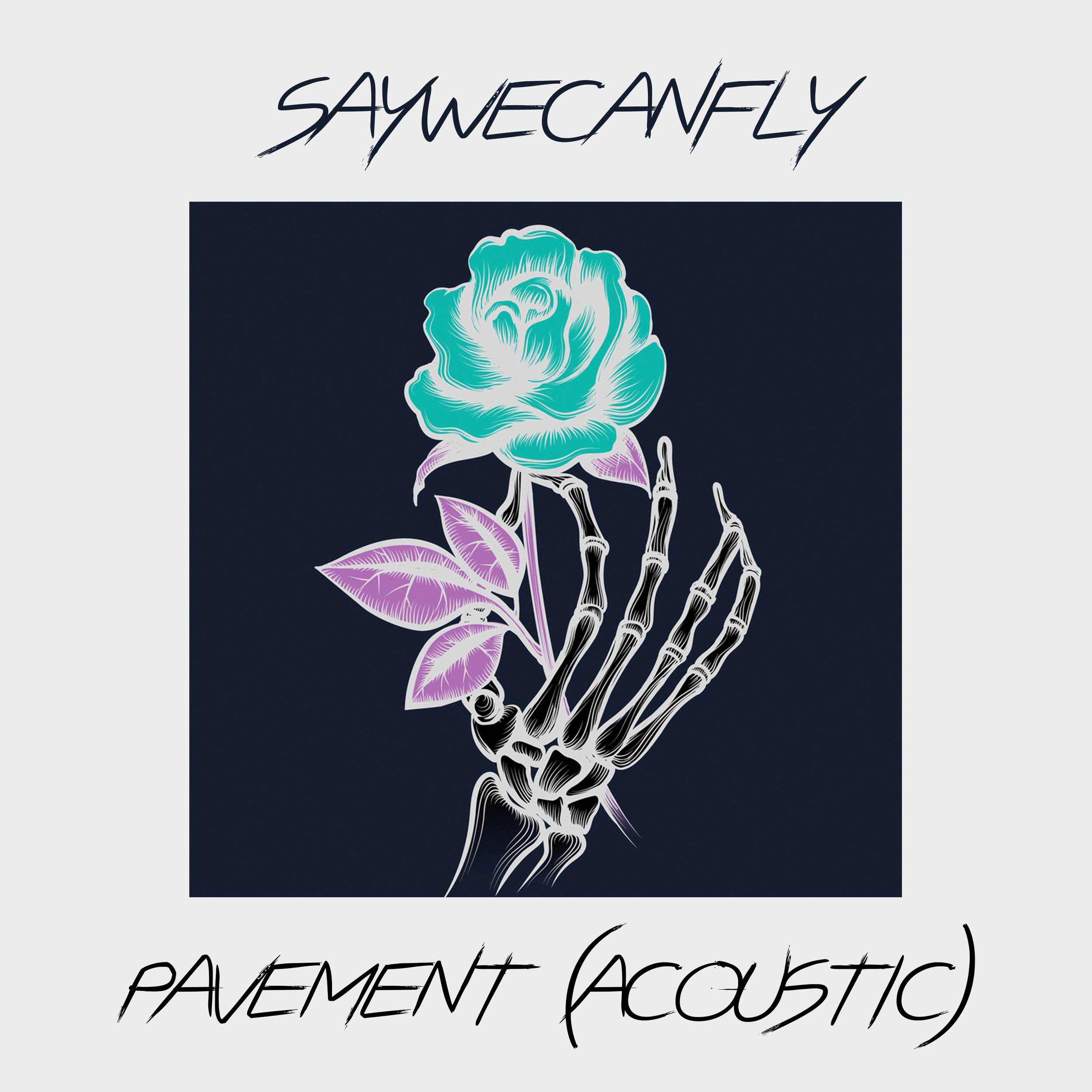 pavement acoustic.jpg