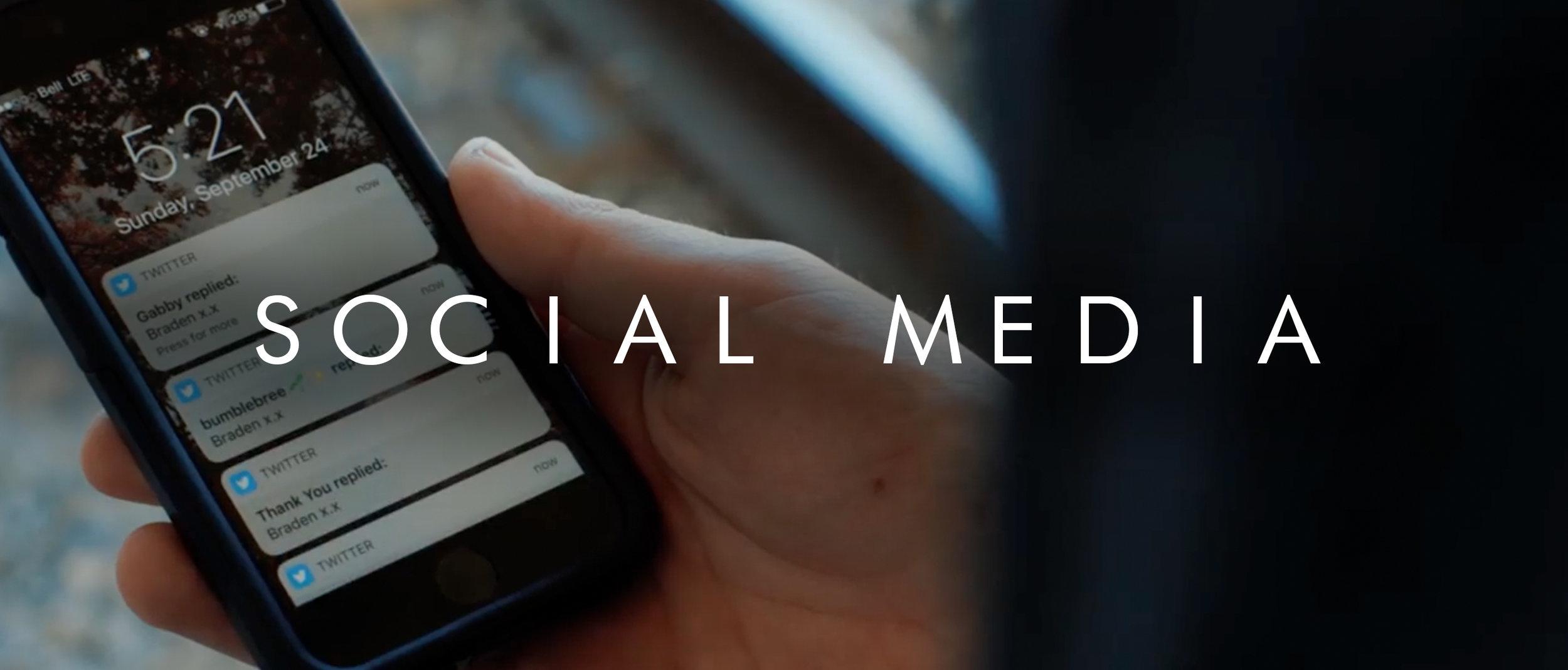 SOCIALSsss.jpg