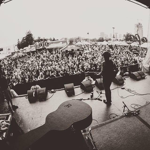 I miss Warped Tour. Thankful I got to do it in this life it was an incredible experience ❤️❤️❤️