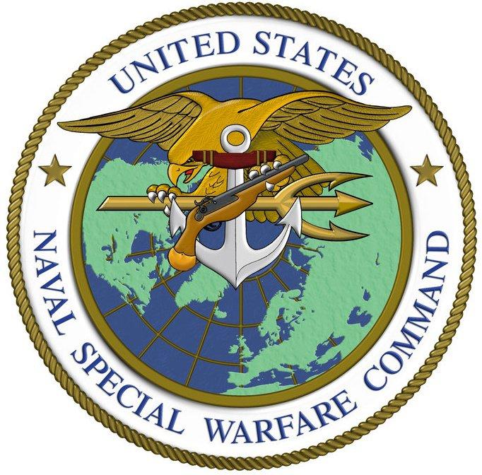 US_NSWC_insignia.jpg
