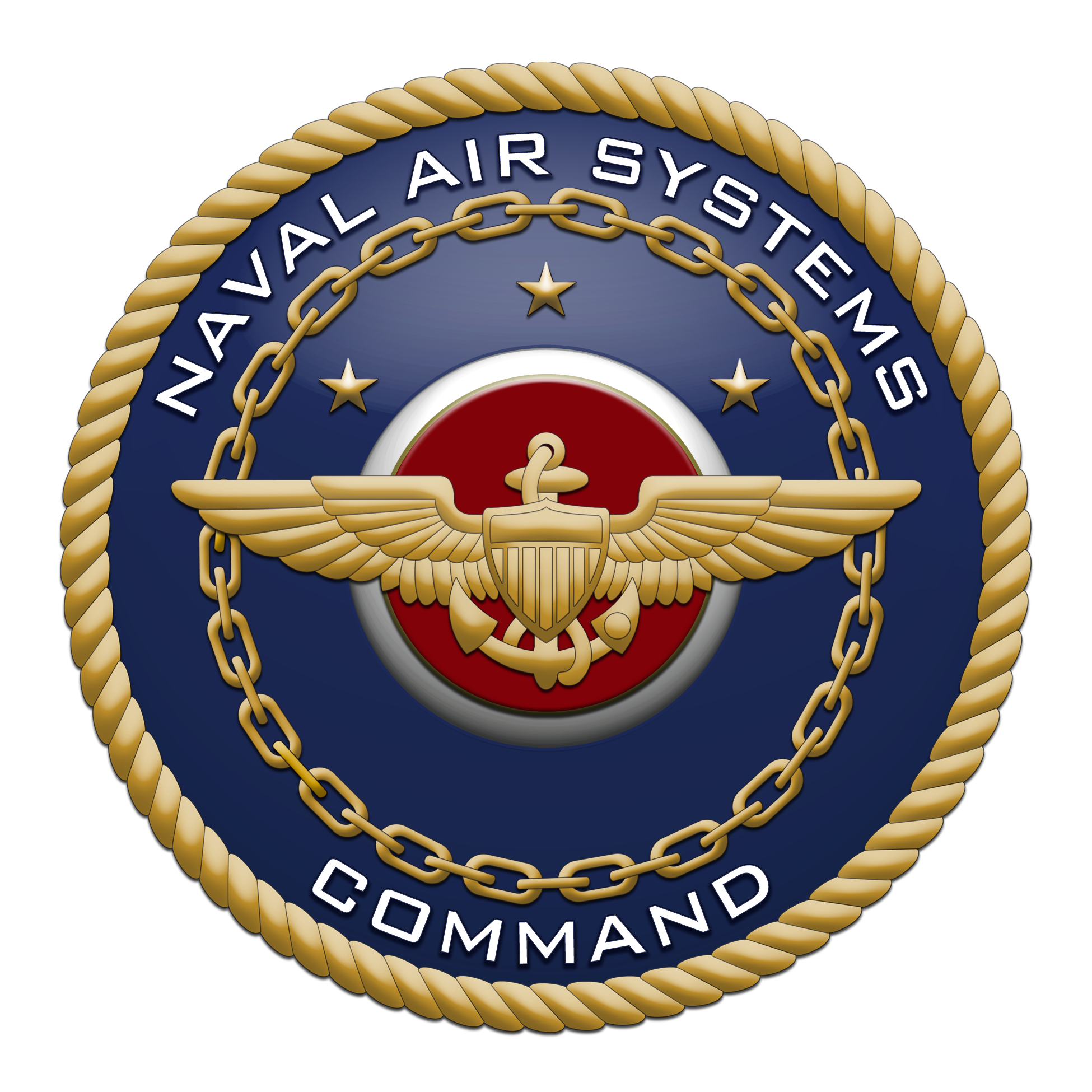 navair-logo.png